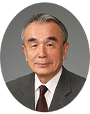 上野ガス株式会社 代表取締役社長 木津龍平